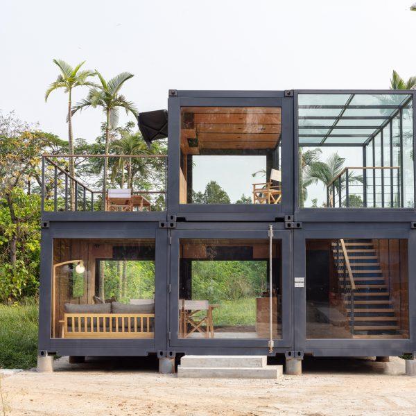 casa-container-precio-1